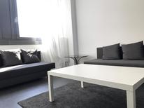 Holiday apartment 1842457 for 8 persons in Berlin-Lichtenberg