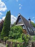 Dom wakacyjny 1842477 dla 5 osób w Meschede-Frenkhausen