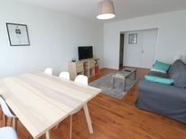 Holiday apartment 1842494 for 6 persons in Annecy