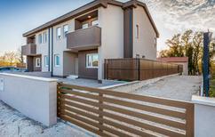 Maison de vacances 1842501 pour 10 personnes , Segotici