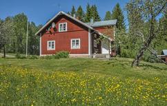 Rekreační dům 1842512 pro 6 osob v Lesjöfors