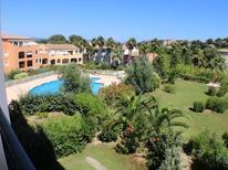 Ferienwohnung 1842531 für 6 Personen in Cavalaire-sur-Mer