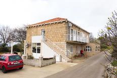 Ferienwohnung 1842532 für 6 Personen in Močići