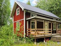 Mieszkanie wakacyjne 1842614 dla 7 osób w Norra Grimbråten