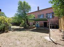 Holiday home 1842620 for 8 persons in Artignosc-sur-Verdon