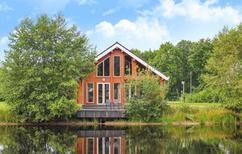Ferienhaus 1842684 für 6 Personen in Heel