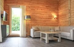 Ferienhaus 1842685 für 6 Personen in Heel