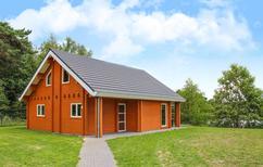 Ferienhaus 1842687 für 6 Personen in Heel