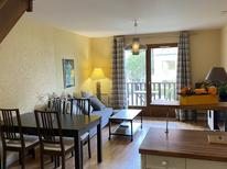Holiday apartment 1842690 for 6 persons in Cabourg