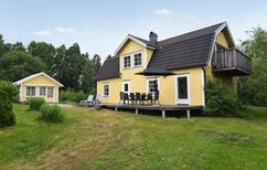 Ferienhaus 1842694 für 8 Erwachsene + 1 Kind in Ed