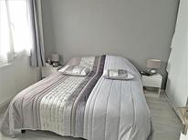 Holiday apartment 1842696 for 2 persons in Canteleu