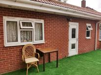 Holiday apartment 1842723 for 2 persons in Birmingham