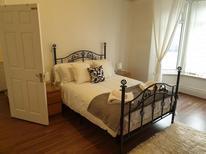 Appartement 1842742 voor 6 personen in South Shields
