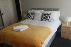 Appartement 1842750 voor 6 personen in Birtley