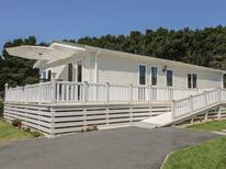 Holiday apartment 1842756 for 8 persons in Cayton
