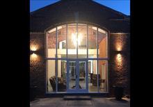 Vakantiehuis 1842765 voor 9 personen in Ingrave