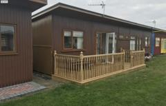 Holiday home 1842770 for 2 persons