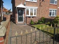 Holiday home 1842775 for 6 persons in Shotton Colliery