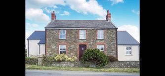 Dom wakacyjny 1842776 dla 8 osób w Nolton Haven