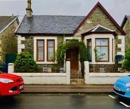 Villa 1842784 per 4 persone in Dunoon