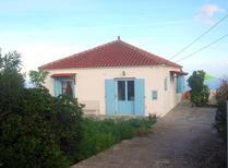 Ferienhaus 1842786 für 4 Personen in Kefalas