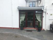 Holiday home 1842787 for 8 persons in Westport