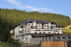 Appartement de vacances 1842792 pour 4 personnes , Mănăstirea Humorului