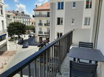 Holiday apartment 1842820 for 4 persons in Biarritz
