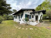 Vakantiehuis 1842827 voor 9 personen in Pyla sur Mer