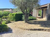Villa 1842829 per 8 persone in Ceyreste