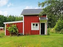 Mieszkanie wakacyjne 1842849 dla 2 osoby w Norra Grimbråten