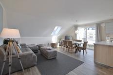 Mieszkanie wakacyjne 1842852 dla 7 osób w Grömitz