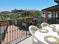 Holiday apartment 1842882 for 5 persons in Albenga