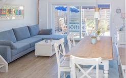 Rekreační dům 1842927 pro 3 dospělí + 1 dítě v Cuxhaven-Duhnen