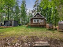 Ferienhaus 1842974 für 6 Personen in Hämeenlinna