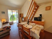 Holiday apartment 1842995 for 4 persons in Saint-Jean-de-Monts