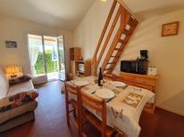 Appartement de vacances 1842995 pour 4 personnes , Saint-Jean-de-Monts