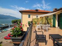 Mieszkanie wakacyjne 1842996 dla 6 osób w Porto Valtravaglia