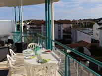 Holiday apartment 1843216 for 4 persons in Ciboure
