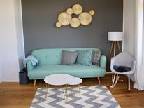 Ferienwohnung 1843236 für 3 Personen in Gernsbach