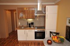 Apartamento 1843323 para 2 personas en Bremen