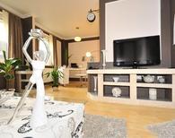 Rekreační byt 1843325 pro 2 osoby v Bremen