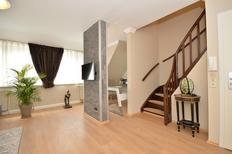 Rekreační byt 1843329 pro 4 osoby v Bremen