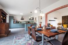 Ferienhaus 1843342 für 4 Personen in Wesselburen