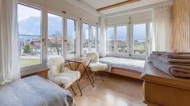 Rekreační byt 1843389 pro 4 osoby v Matten