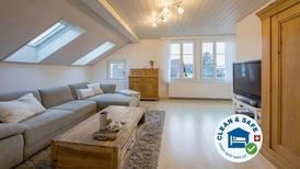 Appartement 1843390 voor 4 personen in Matten