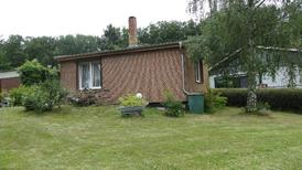 Holiday home 1843400 for 3 persons in Wienrode