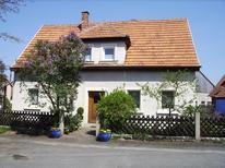 Ferienwohnung 1843401 für 4 Personen in Kronach