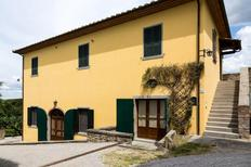 Holiday apartment 1843440 for 6 persons in Cortona