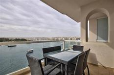 Holiday apartment 1843448 for 8 persons in Sliema